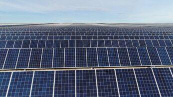 solar panels 750x422 1